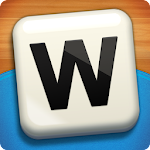 Word Jumble Champion 2.1.0