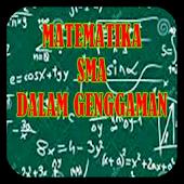 Trik Cerdas Matematika SMA
