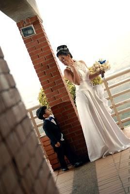Fotógrafo de bodas Willy Duarte (WDProductor). Foto del 01.06.2017