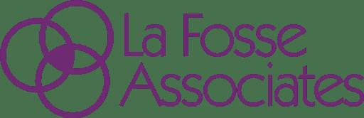 La Fosse Associates logo