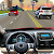 Traffic Racing in Car file APK for Gaming PC/PS3/PS4 Smart TV