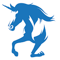 The Hoof and Horn icon