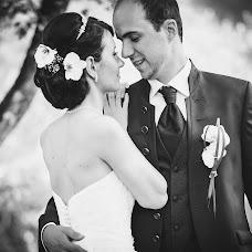 Wedding photographer Olga Berngard (berngard). Photo of 05.10.2015