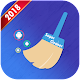 Download Super Cleaner Android Booster For PC Windows and Mac 1.0