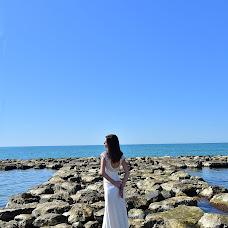 Wedding photographer Tatyana Rimskaya (TatianaRimskaya). Photo of 25.09.2017