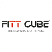 FITT Cube Trainer and Tracker