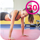 Plank workout for women free Download for PC Windows 10/8/7