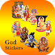 God Stickers for WAStickerApps APK