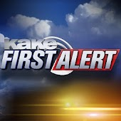 KAKE First Alert Weather