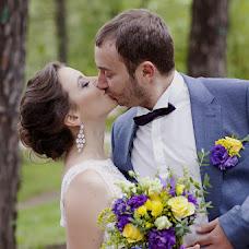 Wedding photographer Pasha Feyder (PachaFader). Photo of 24.09.2015