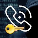 Phone Number Hacker Simulator icon