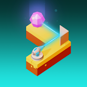 Laser Quest v1 Mod (Full Unlocked +Weapons) APK Free For Android