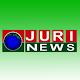 Download JURI NEWS For PC Windows and Mac
