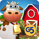 Farm Clan®: Aventura en la granja icon