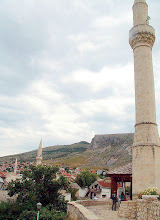 Photo: Mostar