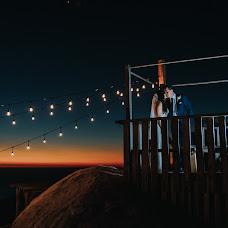 Wedding photographer Jean pierre Michaud (acapierre). Photo of 09.06.2017