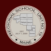 Regional School Unit 19 Maine