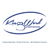 KingsWord Ministries Int'l