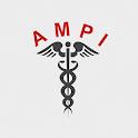 Antonelli Medical Institute