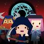 Infinity Dungeon VIP RPG Adventure временно бесплатно