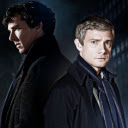 Sherlock New Tab & Wallpapers Collection