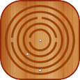 Ball Trap - Roll the Ball icon