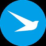 Swift Downloader icon