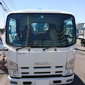 エルフトラックのカスタム事例画像 たかっしー⤴️さんの2020年06月08日12:56の投稿
