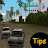 emulator for Vicecity and tips logo