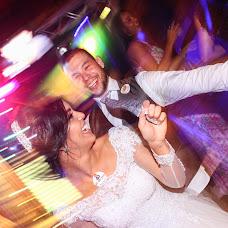 Wedding photographer Alexandre Wanguestel (alexwanguestel). Photo of 15.09.2017