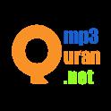 MP3 Quran - القران الكريم icon