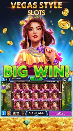 PC u7528 Vegas Blvd Slots 1