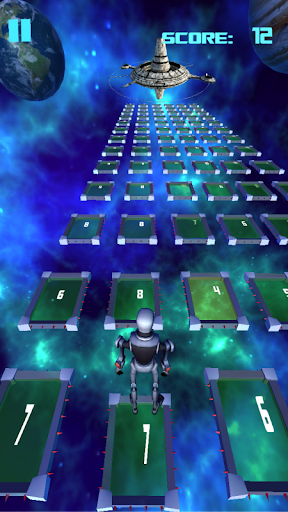 無料冒险AppのZero Gravity|HotApp4Game