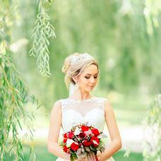 Wedding photographer Marina Bukhancova (BUCHANCOVA). Photo of 19.02.2018