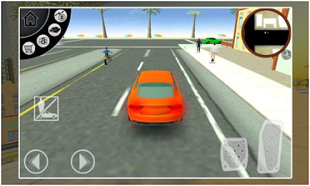 Vendetta Miami Crime Sim 2 1.5 screenshot 15815