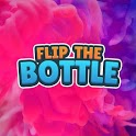 Flip The Bottle icon