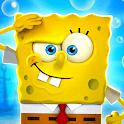 SpongeBob SquarePants: Battle for Bikini Bottom icon