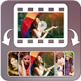 Video to Photo icon