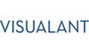 Visualant, Incorporated