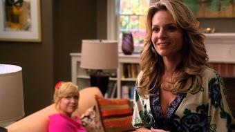 Season 1, Episode 11 Glee - Hairography
