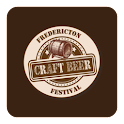 Fredericton Craft Beer Fest icon