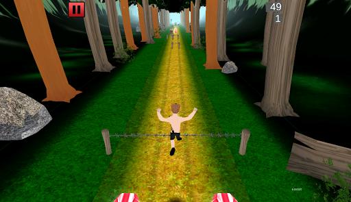 無料冒险AppのJailBreak 2 - 脱獄 2 3D - ビーバー保存|記事Game