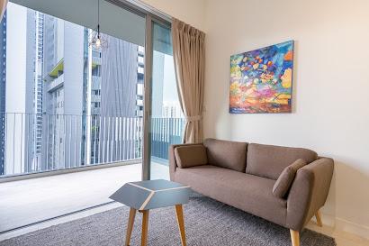 Alexandra Residences, Singapore