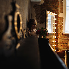 Wedding photographer Natalya Prostakova (prostakova). Photo of 05.07.2016