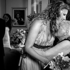 Wedding photographer Pierpaolo Zottoli (zottoli). Photo of 25.07.2014