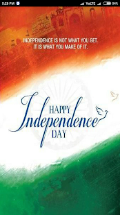 [Download 15 August Independence day wallpapers for PC] Screenshot 1