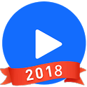 MX Video Player icon
