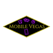 App Icon for mobilevegas App in United States Play Store
