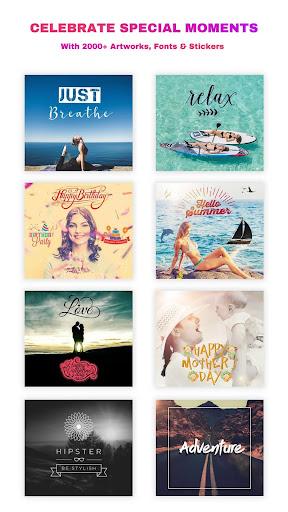 Download Poster Maker Flyer Creator Ads Banner Designer Google - Google flyer maker