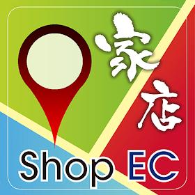 shopec家店